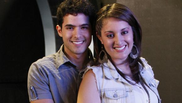Se estrena el lunes por Canal 4. (Luis Gonzales)