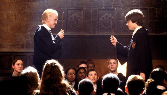 Harry Potter: HBO Max planea desarrollar una serie del personaje creado por J. K. Rowling. (Foto: Warnes Bros.).