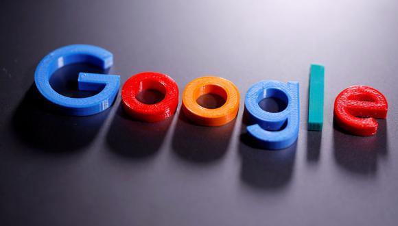 Google afirma que su motor de búsqueda genera al mes 24,000 millones de clics hacia las webs de los medios.. (Foto: Reuters)