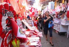 Consejos para incrementar tus ventas en Fiestas Patrias