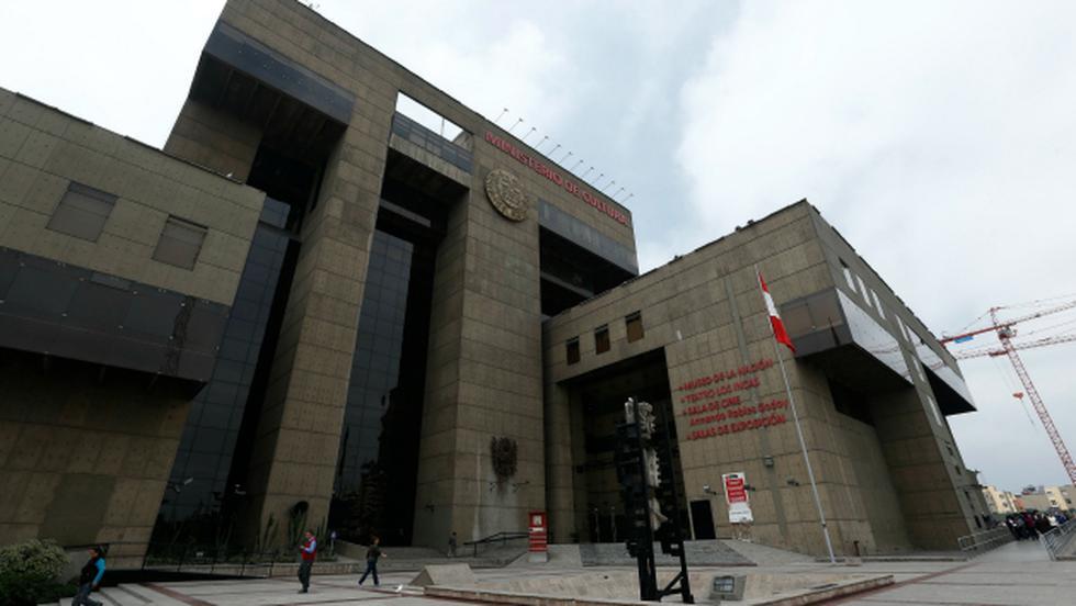 Día Internacional de los Museos. (USI)