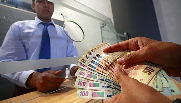 A través del retiro de S/2,000 aprobado por el Poder Ejecutivo, los afiliados accedieron a S/5,017 millones de sus fondos de AFP, mientras que mediante el retiro del 25% se obtuvo un total de S/19,246 millones.