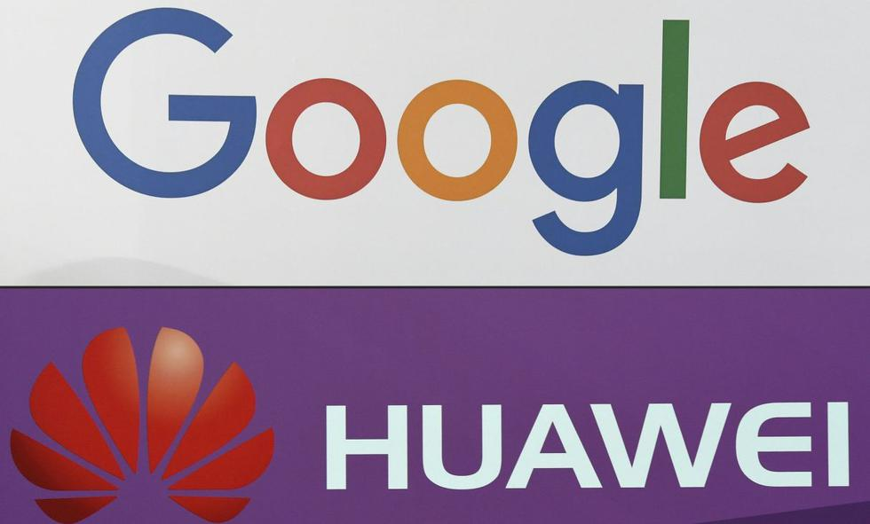 Toda la vida digital de los chinos gira en torno a aplicaciones desarrolladas en su país. No usan Gmail, ni Youtube, sino el correo Tencent QQ (la más popular) y la plataforma de videos Youku. (Foto; Reuters)