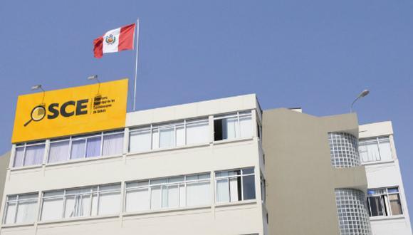El acuerdo también comprende asistencia técnica. (Foto: Andina)