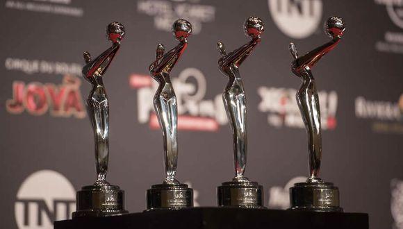 (Foto: Premios PLATINO)