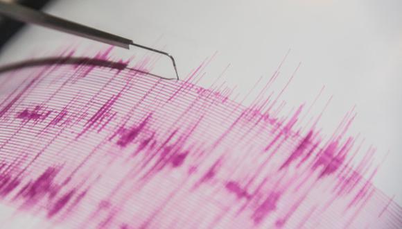 El ente informó que aún se encuentran patrullando la zona del sismo para determinar si hay posibles daños.  (Getty)
