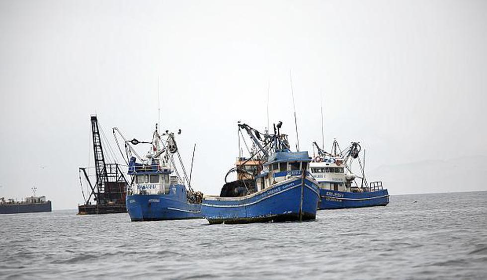 Las exportaciones peruanas del sector de pesca de consumo humano directo sumaron US$1,400 millones en 2018, por debajo de Chile y Ecuador, dijo la SNI. (Foto: GEC)