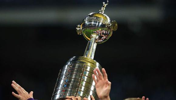 El futuro de la Copa Libertadores y la Copa Sudamericana está definido. (Foto: AFP)