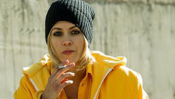 Vis a vis 4: ¿por qué Maggie Civantos apenas aparece en la temporada 4? (Foto: Fox España)