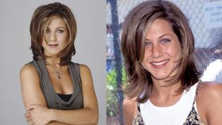 Jennifer Aniston: ¿Por qué el corte de Rachel Green fue el peinado más famoso de los años 90?