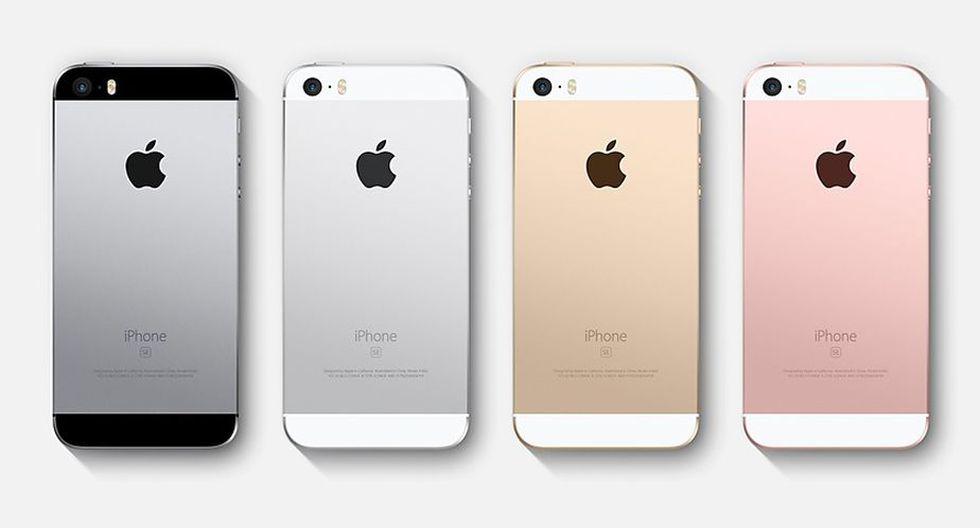 (Apple)