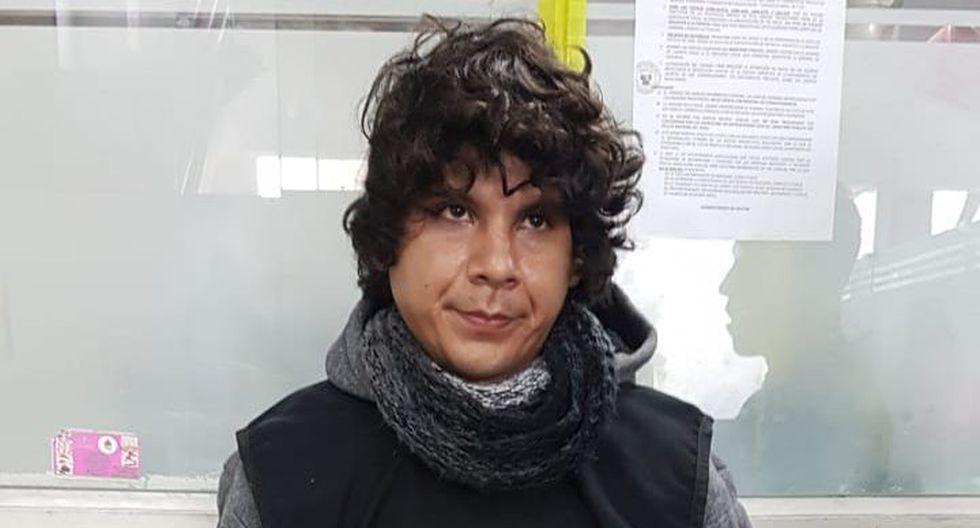 San Juan de Lurigancho: Desarticulan banda dedicada al secuestro y trata de personas (Difusión/PNP)
