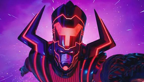 El personaje de Marvel ha llegado al videojuego.