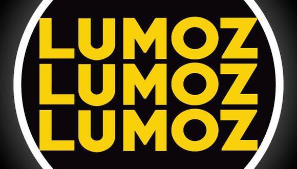 Lumoz