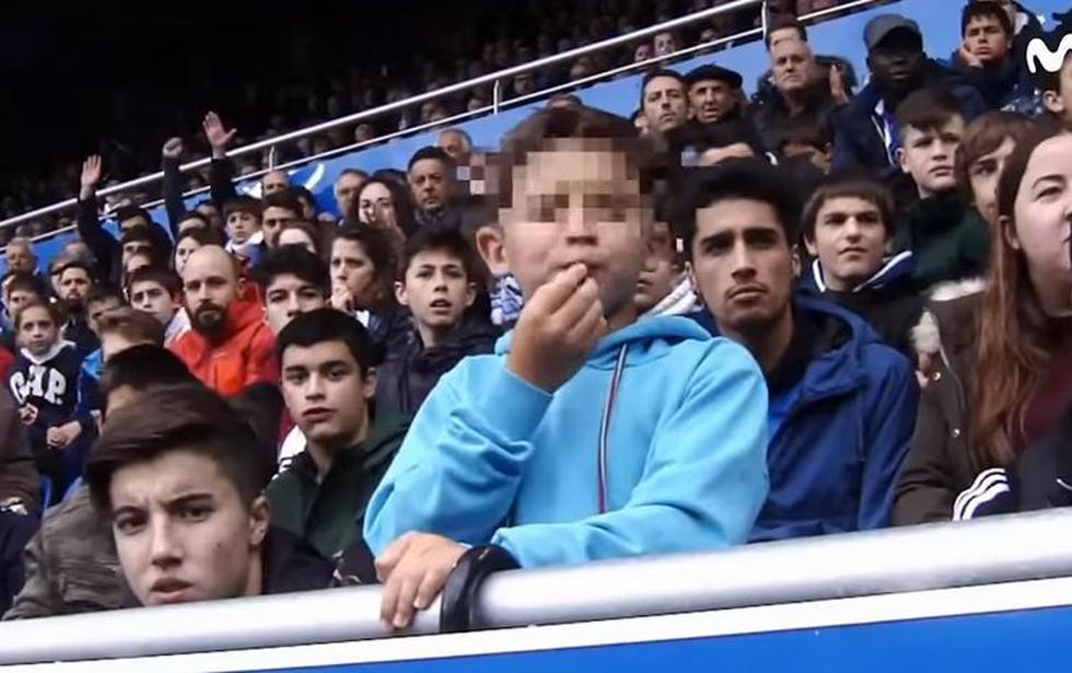 Atlético se impuso por la mínima diferencia al Alavés en Mendizorroza. Eso sí, el 'Niño' Torres ni el 'Lagarto' Costa anotaron. (ElDíaDespués)