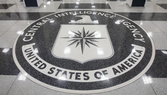 Estadounidenses creen que torturas ayudaron a conseguir información para evitar otros atentados. (Bloomberg)