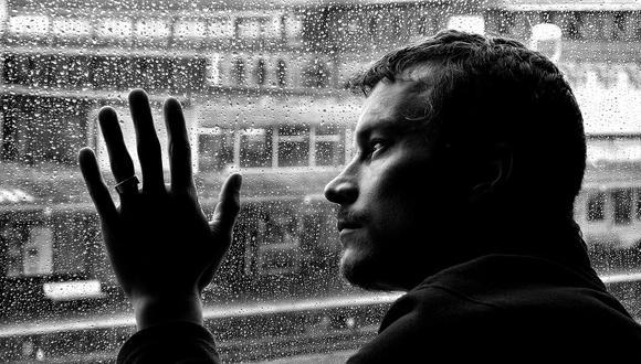 Advierten que problemas de salud mental podrían aumentar en segunda ola de COVID-19. (Pixabay)