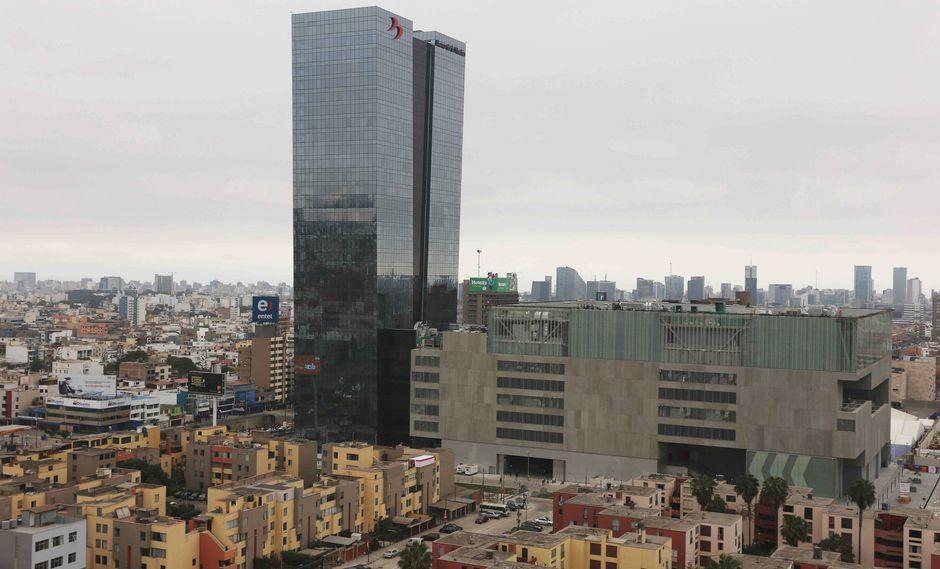 Latinoamérica ha sido la región mundial que ve una mayor rebaja en sus perspectivas de crecimiento del Banco Mundial. (Foto: EFE)