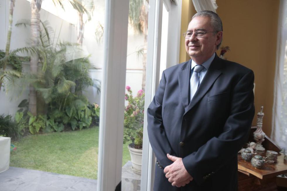 La Comisión Wagner tendrá doce días para plantear las medidas. (Perú21)