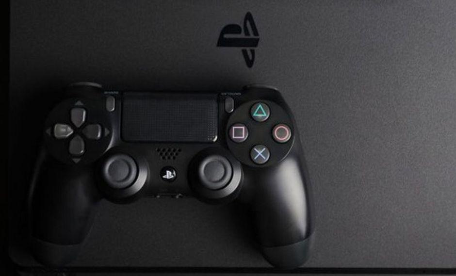 La llegada de la PlayStation 5 es uno de los temas que todavía quedan por determinar. ¿Cuándo será lanzada la consola? (Foto: PlayStation 5)