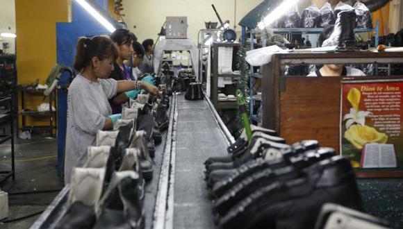 ESPERA. Más de 100 mil trabajadores deben esperar para que les devuelvan lo que aportaron. (USI)