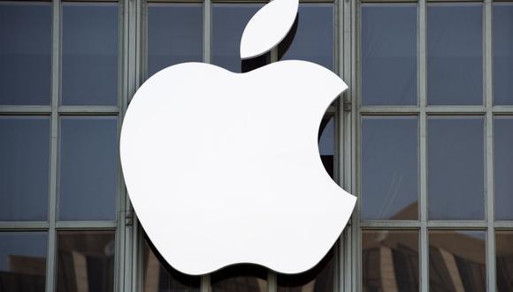 Apple Inc transmitirá el evento Time Flies el martes 15 desde su campus en Cupertino, California. (Foto: Josh Edelson / AFP)