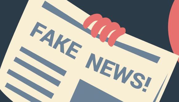 Los jugadores pueden recurrir a un ejército de cuentas falsas en las redes sociales, retocar imágenes o propagar artículos poco rigurosos para conseguir sus fines. (Global Media)