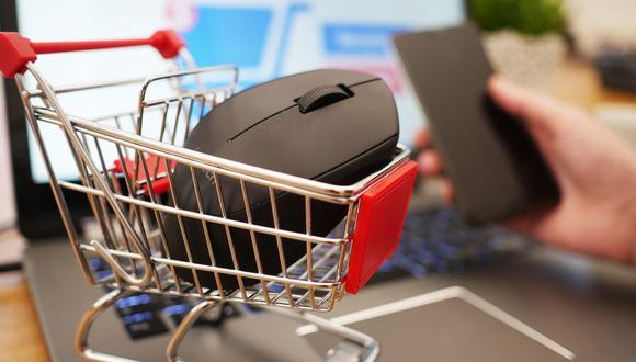 Conozca 7 tips de seguridad que debe tener en cuenta todo usuario que realizará transacciones vía internet. (Foto: Pixabay)