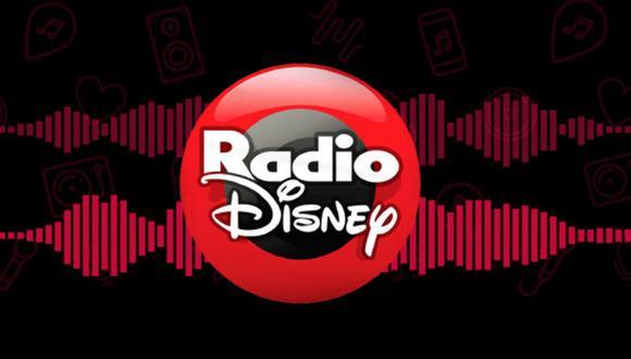 La compañía informó en un comunicado del cese de operaciones tanto de Radio Disney como de Radio Disney Country. (Foto: Radio Disney)