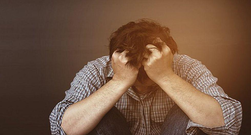 Ataques de pánico: ¿qué son y cómo se pueden controlar?