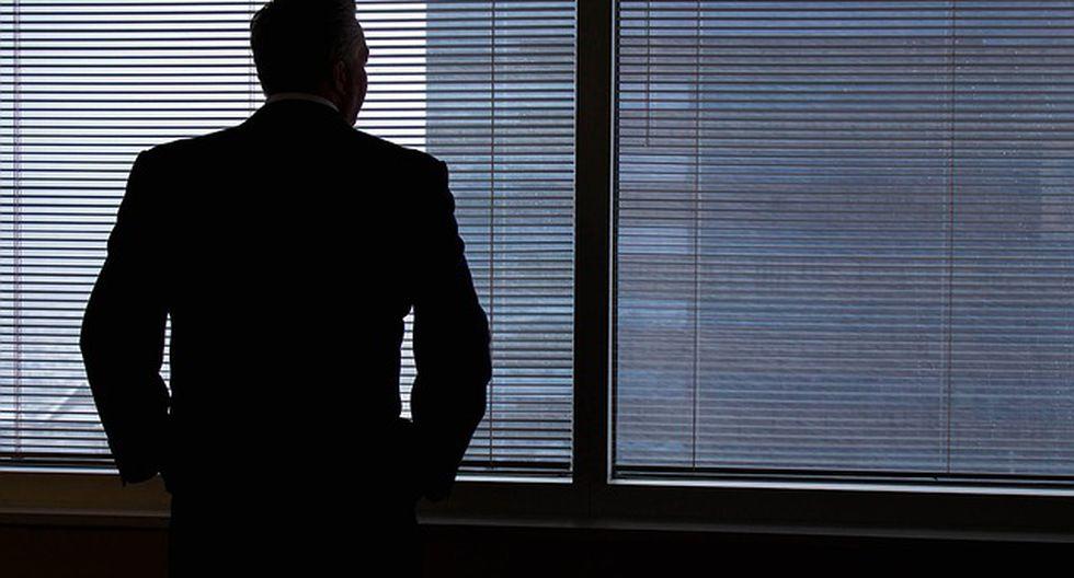 La guía para la prevención y sanción del acoso sexual está dirigido no solo a los trabajadores del sector público y privado, sino también a los centros de trabajo. (Foto: Pixabay)