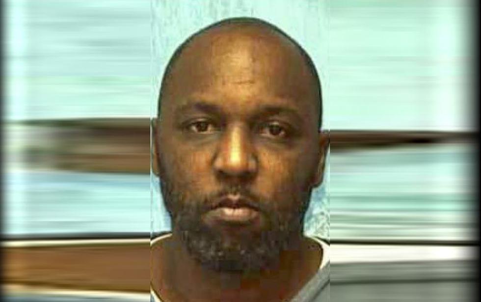 Florida: Muere asesinado a menos de dos semanas de haber salido de prisión (Tampa Bay News)
