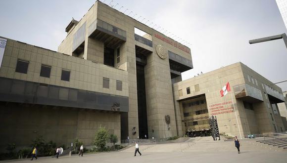 Ministerio de Cultura precisó que participación de cada escritor peruano en FIL Guadalajara 2021 demanda un presupuesto de 6 mil soles.