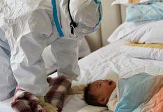 Coronavirus en Perú: ¿Qué es el síndrome de Kawasaki y cómo afecta a los niños?   VIDEO