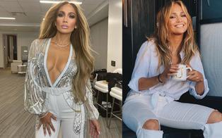 El blanco, el beige y el estilo 'Pretty Woman' están de moda