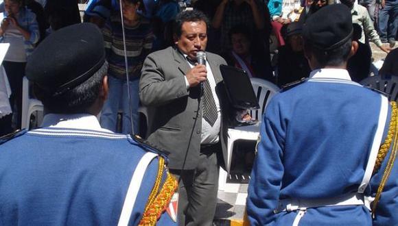 Foto: municipalidaddepalca.blogspot.com