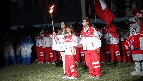 Primera versión de los Juegos Suramericanos de la Juventud se realizarán en Lima. (USI/Referencial)