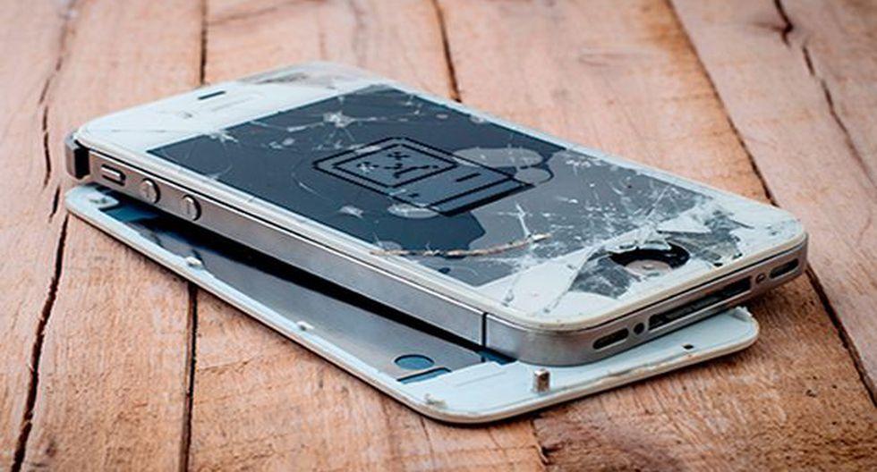 Apple compartió listado de productos obsoletos e incluye a varios modelos de iPhone (Apple)