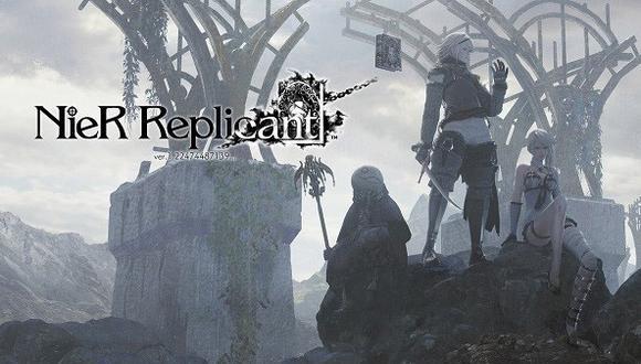 El nuevo tráiler del videojuego revela nuevos detalles del esperado título.