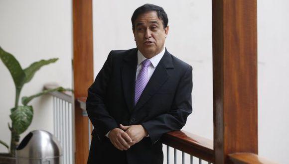 (Anthony Niño de Guzmán)