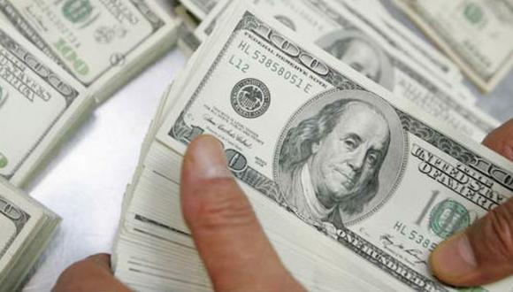 La gran volatilidad que han experimentado los mercados financieros este año benefició a los bonos y a todos los instrumentos en dólares.
