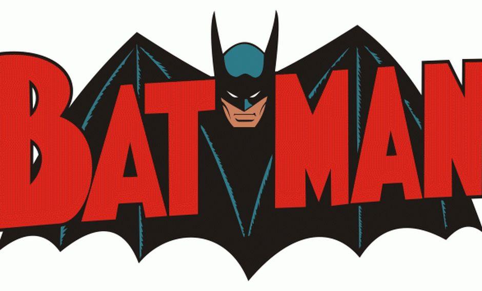 William Dozier fue el encargado de llevar a la televisión a Batman. (Internet)