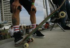 Promperú pagó US$ 2.57 millones por evento de skateboarding cancelado por la pandemia