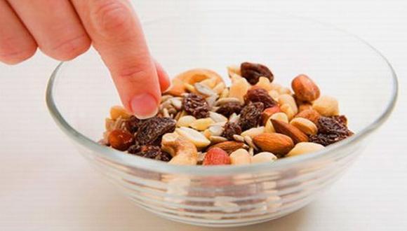 Alta demanda de semillas y granos andinos se debe a su valor nutritivo. (Internet)