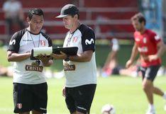 Selección peruana Sub-23: la lista de convocados para el tercer microciclo con miras a Lima 2019