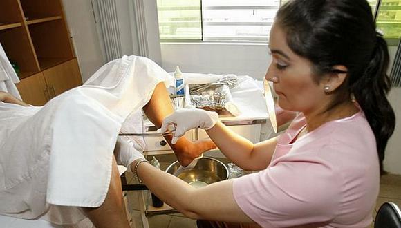 Conoce 4 formas de prevenir el cáncer de cuello uterino. (Andina)