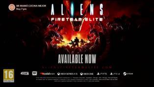 Aliens Fireteam Elite: Análisis del juego de terror ambientado en el universo de 'El octavo pasajero'
