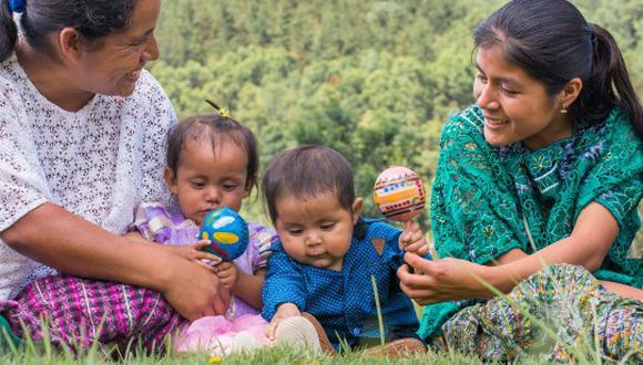 En los últimos meses, las repercusiones ocasionadas por el COVID-19 se han expandido con fuerza por toda la región, afectando seriamente a las poblaciones indígenas.