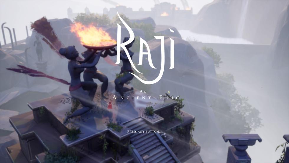 El título desarrollado por el estudio indú ofrece calidad, aunque en sus combates faltó mayor profundidad.