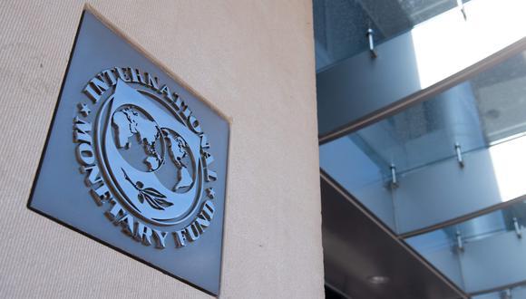 """El """"grave impacto"""" de la crisis sanitaria generó un número de peticiones de asistencia financiera """"sin precedentes"""", indicó la entidad. (Foto: AFP)"""